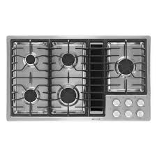 jenn air stove top. jenn-air - 36\ jenn air stove top a