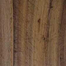 omega lime oak 12 wide 663m full rolls only