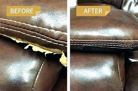 leather couch repair repair ling leather couch leather repair kit for couch leather couch repair kit