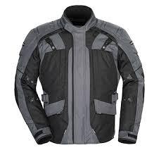 tourmaster transition series 4 touring motorcycle jacket