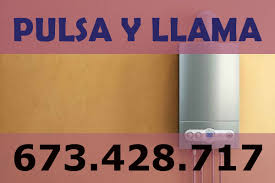 Reparar Termo Eléctrico Barcelona  673428717  Servicio 24 Como Instalar Termo Electrico Horizontal