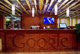 eco friendly office. Going Green \u2013 Ideas To Make The Office More Eco-Friendly Eco Friendly