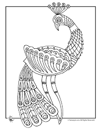 Small Picture 70 best Adult coloring pages images on Pinterest Drawings