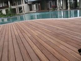 Piastrella In Legno Per Esterni : Pavimenti legno per esterni pavimento