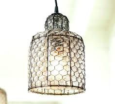 galvanized hanging light pottery barn outdoor hanging lights lanterns pendant lighting light fixtures kitchen agreeable o