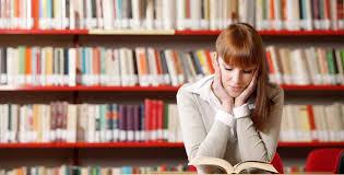 Выбор темы дипломной работы su Выбор темы дипломной работы