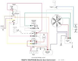 vba electric start next section >
