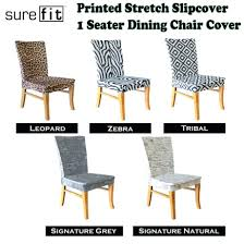 dining chairs wooden chair boudoir in antique style leopard throughout measurements 919 x 919