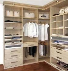 Solotar Muebles De Decoracion A Medida  Diseño De Muebles A Disear Muebles A Medida