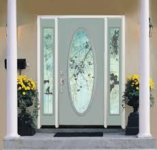 Glass Design Duende Glass Architectural Glass Design