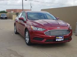 Used cars in Houston, TX for Sale