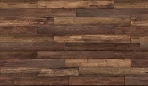 Seamless Wood Floor Texture Hardwood Floor Texture Bay Of