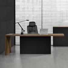 boss tableoffice deskexecutive deskmanager. Executive Desk Computer Table 220cm Manager Boss Office Massive Wood Tableoffice Deskexecutive Deskmanager B