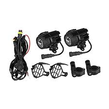 wiring fog lights motorcycle explore wiring diagram on the net • for bmw motorcycle led auxiliary fog lights driving lamp wiring rh aliexpress com install fog lights motorcycle fog light relay wiring diagram