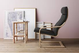 ikea modern furniture. Appealing White Modern Chair IKEA Armchairs Traditional Ikea Furniture A