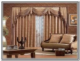 Cool Living Room Valances Design U2013 Elegant Living Room Valances Living Room Valances Sale