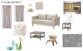 Small Picture Ikea Room Planner ikea living room planner decor ideasdecor ideas