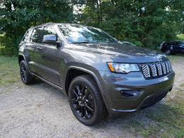 2018 jeep grand cherokee altitude. unique grand new 2018 jeep grand cherokee altitude in jeep grand cherokee altitude t