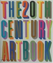 the 20th century art book length 512 now available in a new convenient format