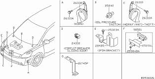 2008 nissan quest wiring diagram lovely 2008 nissan quest fuse box 2008 nissan quest wiring diagram lovely 2008 nissan quest fuse box diagram wiring diagram for 2005