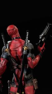 750x1334 deadpool iphone 6 wallpapers group 75