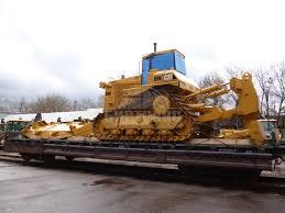 Железнодорожные перевозки грузов перевозки по жд негабаритных грузов Железнодорожные перевозки крупногабаритной техники