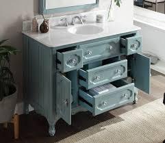 bathroom vanities vintage style. Bathroom Vanities Vintage Style I