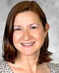 Rochelle Fritz, PhD | Lifespan