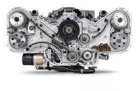 similiar boxer engine keywords subaru boxer engine diagram subaru boxer engine subaru boxer engine