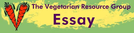 vegetarianism definition essay samples assignment how to write  persuasive speech on vegetarian as the way of uk essays