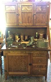 hoosier cabinet parts cabinet antique cabinet cabinet parts napanee hoosier cabinet parts hoosier cabinet parts