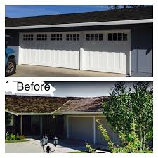 mm garage door services 26 photos 22 reviews garage door services 63 san jose ave fairgrounds san jose ca phone number yelp