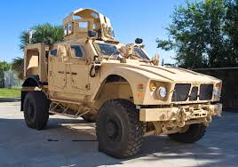 the should immediately consider acquiring mrap the should immediately consider acquiring mrap vehicles for the afp and pnp