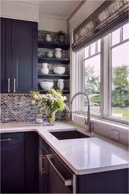 Good Kitchen Design Ideas 26 Best Kitchen Decor Design Or Remodel Ideas That Will