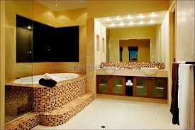 bathroom mirrors and lighting. bathroom mirror lighting ideas bathrooms floor mirrors and