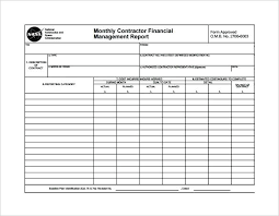 format of a management report monthly production report template metabots co