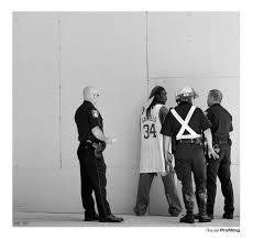 police professionalism essays << homework writing service police professionalism essays