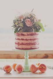 94 best Naked Wedding Cakes images on Pinterest