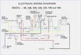 curtis instruments wiring diagrams simple wiring diagram site curtis wiring diagram wiring diagrams hubbell wiring diagrams curtis instruments wiring diagrams