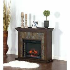 lovely fireplace media consoles and electric