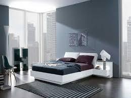 bedroom paint design. Modern Color Schemes For Bedrooms Paint Colors House Painting Ideas Bedroom Interior Single Room Decoration Design A