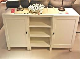 sofa table with storage ikea. Interesting With Ikea Console Cabinet Sofa Table With Storage New Furniture Picturesque  White For Of Media Living Inside Sofa Table With Storage Ikea U