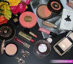 the best guerlain makeup s