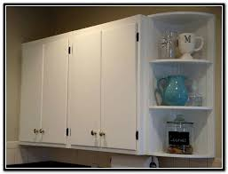 hinges for kitchen cabinets. outside hinges for kitchen cabinets