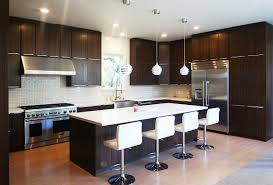 euro style rta kitchen cabinets redesign cocoa flat panel euro style cabinet city