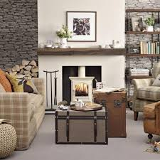 Relaxing Living Room Relaxing Living Room Decorating Ideas 1000 Ideas About Relaxing