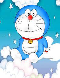 Wallpapers Doraemon 3D - Tachi Wallpaper