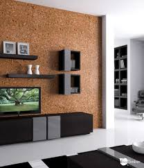 office cork boards. Cork Wall Tile Office Boards