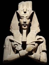 Image result for Amenhotep II