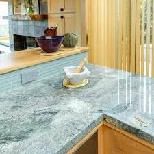 how much do granite countertops cost per square foot services tile countertop calculator